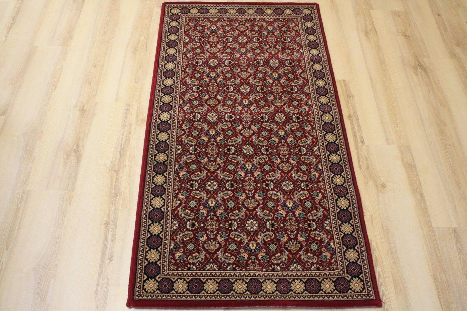 Lano alfombra kasbah 12176 474 Orient 240x340 cm clásico