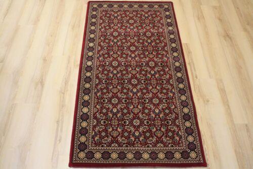 Lano Teppich Kasbah 12176 474 Orient 63x135 cm klassisch