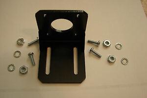 CNC-NEMA-17-Metal-Mounting-Bracket-for-Nema-17-motors-or-Size-42-Motors-US-ship