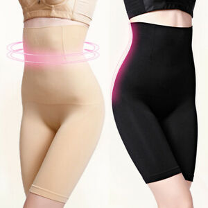 31a489d505 Women High-Waisted Shorts Pants All Day Every Day Body Shaper ...