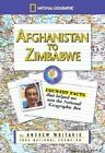 Afghanistan to Zimbabwe by Andrew Wojtanik (Paperback, 2005)