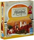 ALHAMBRA - Board Game Queen Games