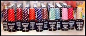 OPI-GELCOLOR-Soak-Off-Gel-Nail-Lacquer-UV-LED-Polish-Ful-Sz-U-PICK-COLOR-B-New