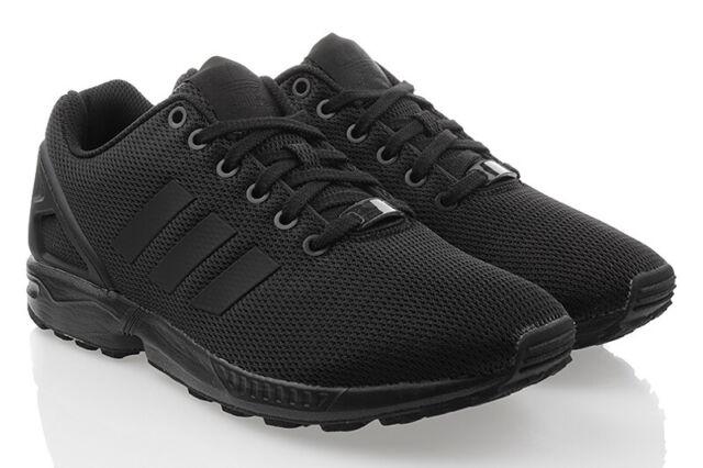 Adidas ZX Flux Torsion Uomo Scarpe sportive tempo libero Sneakers (29) 46