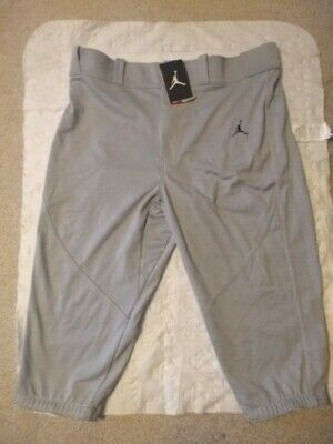 Nike Men's Air Jordan Baseball Pants