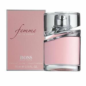 Hugo-Boss-Femme-75ml-EDP-Women-Spray