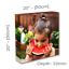 thumbnail 25 - Custom-Canvas-Print-Your-Photo-on-Personalised-Canvas-Large-Box-Ready-to-Hang