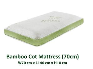 Luxury Anti Allergic Duvet Baby Toddlers Cot Microfibre Duvet Bedding Kids 7.5T