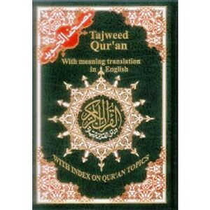 Tajweed-Quran-Colour-Coded-with-Meanings-Translation-in-English-Best-Gift-Ideas
