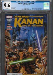 Kanan-1-CGC-9-6-Star-Wars-Rebels-1st-Sabine-Wren-Ezra-Bridger-Hera-Zeb-Chopper