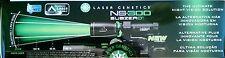 BSA Laser Genetics NS300 sub zero - long distance laser designator night vision
