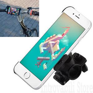 Supporto-bici-bicicletta-rotazione-360-super-resistente-per-Apple-Iphone-6-Plus