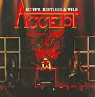 Restless & Wild 0886972420622 by Accept CD
