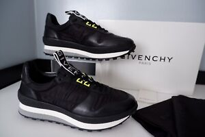 Givenchy TR3 Runner Mens Sneakers