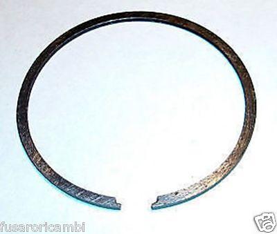 SERIE SEGMENTI FASCE ELASTICHE PISTONE 56-61,90 1.5 MM GRANO INTERNO PISTON RING