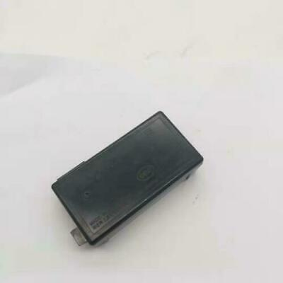 USED 1A541W Power supply EP-AG210SDE for  E pson XP-215 305 405,WF-2530,WF-2510