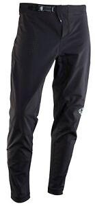 Race-Face-Ruxton-Pants-Black-Large