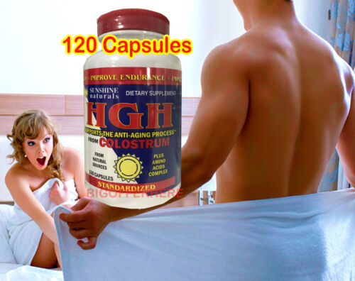 1-BEST-MALE-PENIS-ENLARGER-THICKER-LONGER-BIGGER-INCHES-GROWTH-ENLARGEMENT-PILL