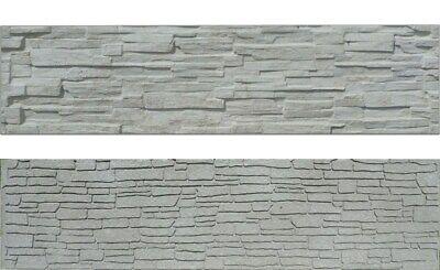 betonzaun stöhr