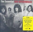 Essential REO Speedwagon 0696998601529 CD P H