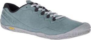 MERRELL-Vapor-Glove-3-Luna-J97177-Barefoot-Sneakers-Baskets-Chaussures-Hommes