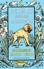 Akimbo and the Baboons by Alexander McCall Smith (Paperback, 2009)
