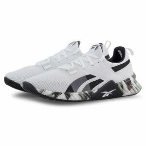 Reebok-Hommes-Chaussures-Entrainement-Running-ATHELTICS-flashfilm-train-2-0-Sports-FW8149