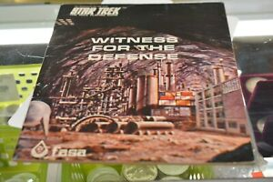 star-trek-the-role-playing-game-witness-for-the-defense-fasa