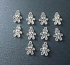 jewelleryandcraftsupplies