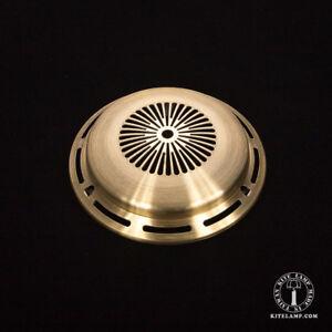 Lid of Primus 992,994 Glass Globe