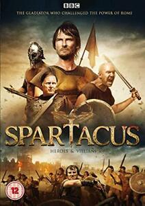 SPARTACUS-HEROES-and-VILLAINS-DVD-Region-2
