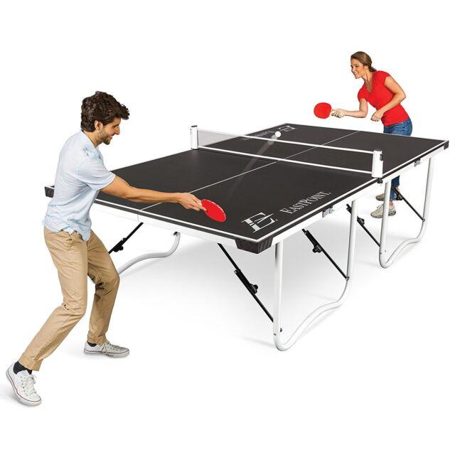 Картинка игра в пинг понг