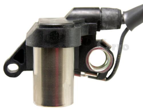 OE# 90080-19011 Crankshaft Position Sensor fits Toyota Camry Celica Solara 2.2L