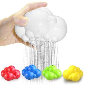nuages-d-039-arc-en-ciel-forme-type-baby-bath-jouets-toilettes-aerosol