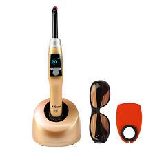 Woodpecker Dental Curing Light X Cure Led B C D F Iled O Light X Cure Model