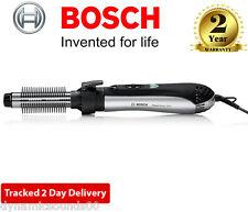 Bosch PHA9760GB Air Brush ProSalon PowerStyler 1200watt Hair Brush Styler