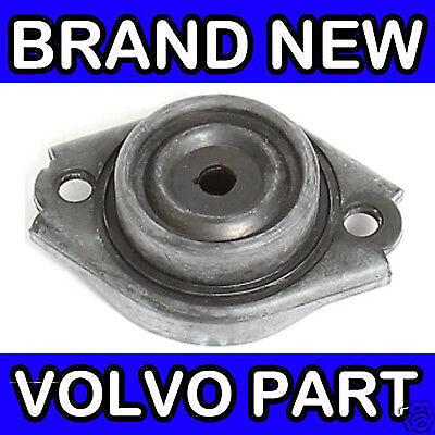 Volvo 850 Rear Top Strut Mount V70 -00 S70 with Nivomat
