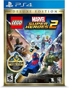 PS4-LEGO-Marvel-Super-Heroes-2-Deluxe-Edition-PlayStation-4