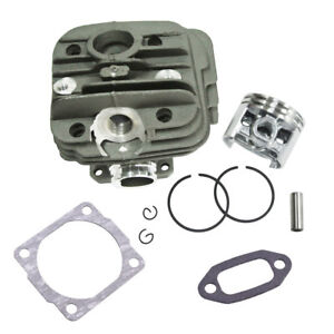Cylinder-Head-Kit-Fit-Stihl-026-MS260-Chainsaws-1121-020-1208