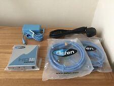 Gefen 2X1 HDMI Switcher HDCP Compliant Video Switcher