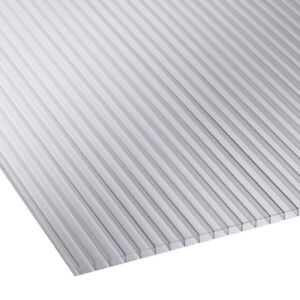10mm-Polycarbonate-Sheet-Roofing-Sheets-Clear-Opal-Frosted-Clear-for-Shed
