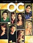 OC California Season 04 / 2. Auflage (2013)