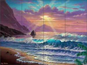 Seascape-Tile-Backsplash-Wilkie-Ocean-Art-Ceramic-Mural-POV-JWA022