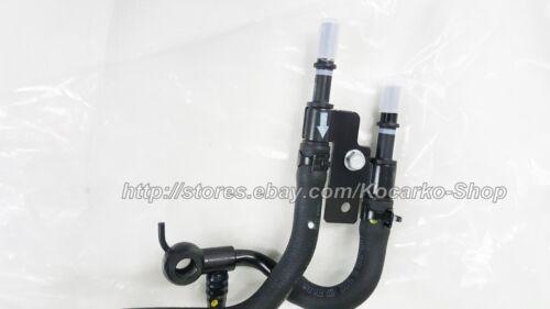 OEM Function Block /& Hose KIA Sportage 2.0L 2011 Sorento 2.2L 2010 #314502F004