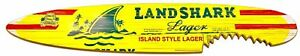 LANDSHARK-SURFBOARD-4-Footer