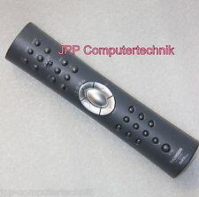 Thomson Fernbedienung FB BC-1000 BC 1000 remote control
