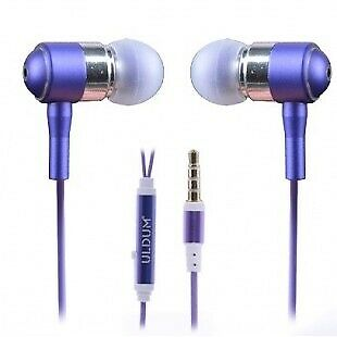 in-ear hovedtelefoner, Andet mærke, Perfekt