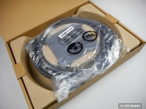 Logitech-960-001095-Smartdock-Extender-Box-V-U0041-fuer-SmartDock-mit-Kabel-NEU
