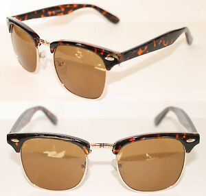 Wayfarer Soho Sunglasses Tortoisse Gold Frame Clubmaster ...