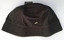 Nike Retro Adult Unisex Bucket Hat 565307 092 Size: Medium/Large